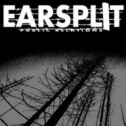 earsplit