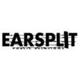 earsplit-pr-earsplitpr-o-instagram-photos-and-videos