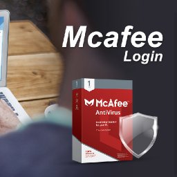 mcafee-login-mcafee-virus-protection-and-antivirus-login