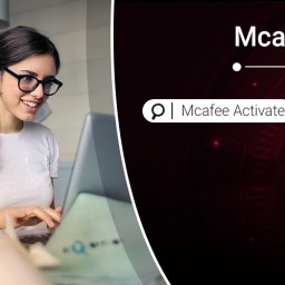 mcafee-activate-enter-25-digit-activation-key-wwwmcafeecom-activate