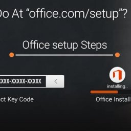 officecom-verify-office-365-account-ms-office-login