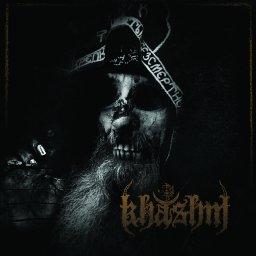 track-premiere-khashm-apply-obsidian-keys