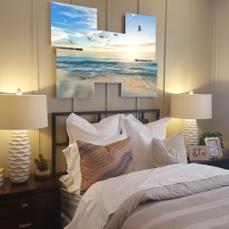 custom-acrylic-printing-ontario-personalized-photo-glass-prints