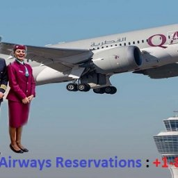 qatar-airways-reservations-1-888-541-9118-manage-booking-40-off