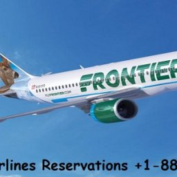 frontier-airlines-reservations-1-888-541-9118-check-in-official-site