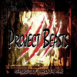 memories-of-a-broken-man-ep-by-project-beasts-reverbnation