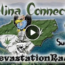the-carolina-connection-show-january-band-of-the-month-recap-on-metal-devastation-radio-1-29-17