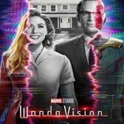 watch-wanda-vision-season-1-free-online-streaming-o2tvseries
