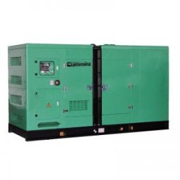may-phat-ien-cummins-160kva-3-pha-thong-so-chi-tiet-gia-tot