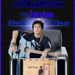 dj-metalgod-interview-with-vocalist-terry-ilousgreat-white-and-xyz