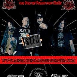 dj-metalgod-interview-with-luca-vocalist-for-killset