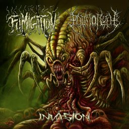 hey-listen-to-fumigation-the-path-to-rlyeh