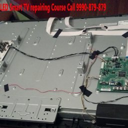 lcd-led-smart-tv-repairing-course-led-training-institute-delhi