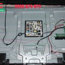 led-lcd-smart-tv-repairing-course-led-tv-repairing-institute