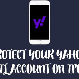 how-to-protect-yahoo-account-from-hackers-while-using-into-iphone