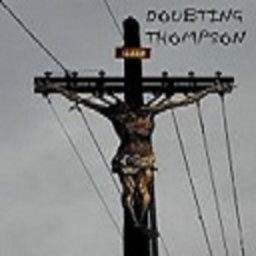 doubting-thompson-by-doubting-thompson