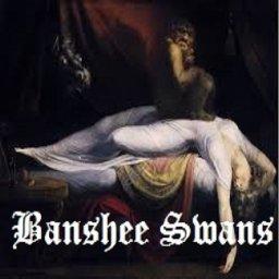 zombie-jesus-by-banshee-swans