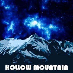 hollow-mountain-by-stone-disciple