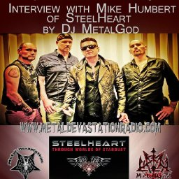 dj-metalgod-interviews-mike-humbert-drummer-for-steelheart