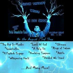 shock-therapy-w-djdocshock