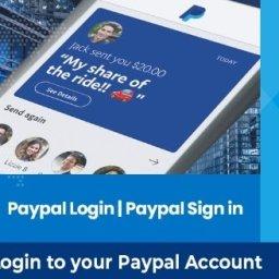 paypal-login-2021-paypal-login-my-account-paypal-log-in