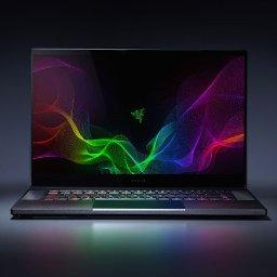 asus-zephyrus-m16-vs-lenovo-legion-5-pro-comparison-of-gaming-laptops-mcafeecom-activate