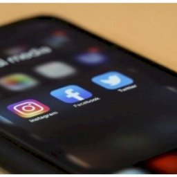 facebook-discontinues-instagram-algorithm-research-nortoncom-setup