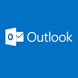 heres-how-one-can-force-outlook-to-spellcheck-the-emails-nortoncom-setup