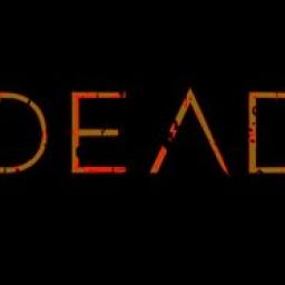 deadsky-reverbnation
