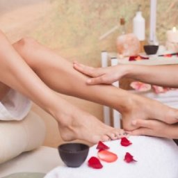 body-to-body-massage-in-bangalore-body-massage-spa-near-me