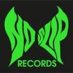 noslip-records