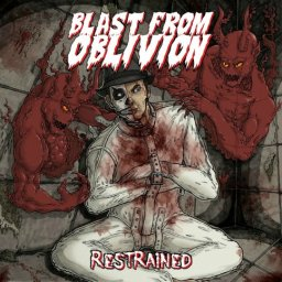 blast-from-oblivion-restrained-from-skyburnsblack-records