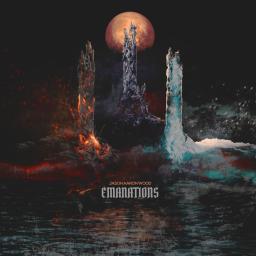 jason-aaron-wood-emanations-cd-digital-6th-november-2017-self-release-the-metal-mag