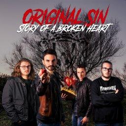 story-of-a-broken-heart