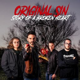 story-of-a-broken-heart-di-original-sin-su-apple-music