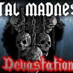 metal-madness-show