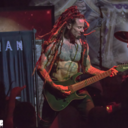ex-machine-head-ex-soulfly-and-current-once-human-guitarist-logan-mader-interviewed-on-the-thunderhead-show