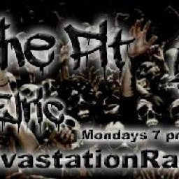 into-the-pit-with-dj-elric-show-130