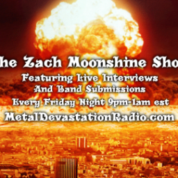 the-zach-moonshine-show-is-live-and-taking-requests-now