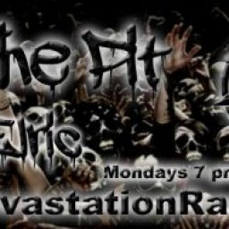 into-the-pit-with-dj-elric-show-136