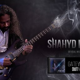 shahyd-legacy-leaves-his-own-guitar-playing-legacy-on-gateways-drooble-the-blog