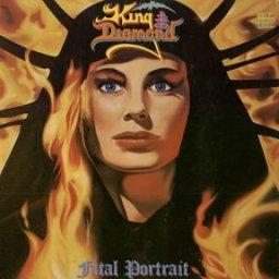 yer-metal-is-olde-king-diamond-fatal-portrait-angry-metal-guy