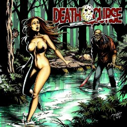 death-curse-by-death-curse