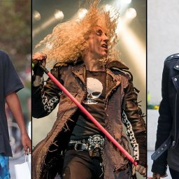 dee-snider-calls-out-celebrities-wearing-metal-shirts-metal-is-not-ironic-dicks