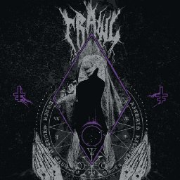 rituals-death-metal-by-crawl-sweden