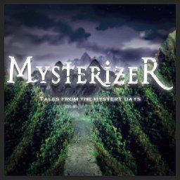 mysterizer