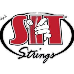sit-strings
