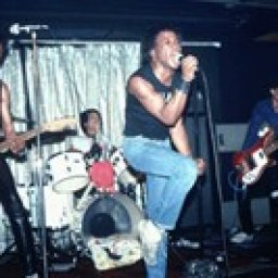 the-forgotten-story-of-pure-hell-americas-first-black-punk-band