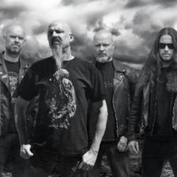 siege-of-power-project-band-member-dari-autopsy-asphyx-rilis-mushroom-cloud-altar-video