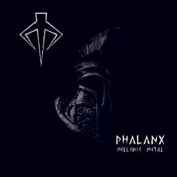 hellenic-metal-cd-preview-of-debut-album-release-2018-by-phalanx-reverbnation